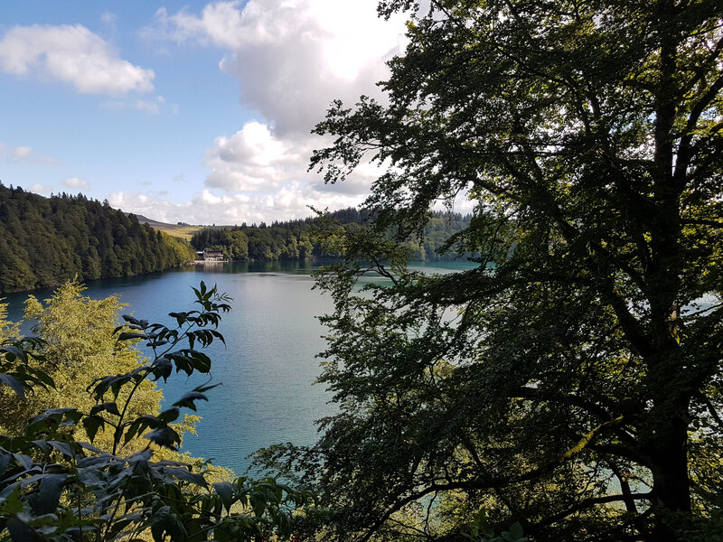 DSi-19 nature Lac Pavin2