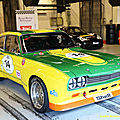 Ford Capri 2600 RS_20 - 1972 [D] HL_GF