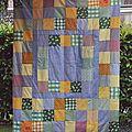 patchwork vichy6jpg