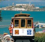 Cable_car_SFO_01