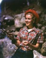 1946-04-05-park_sitting-fisher_red-020-1-by_richard_c_miller-1