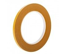 aurelie-extra-strong-tacky-tape-6-mm-x-50-m-autt10