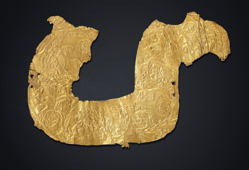 2019_NYR_18338_0522_000(a_gold_foil_applique_spring_and_autumn_period_late_6th_century_bc)