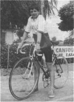 1989 Stéphane
