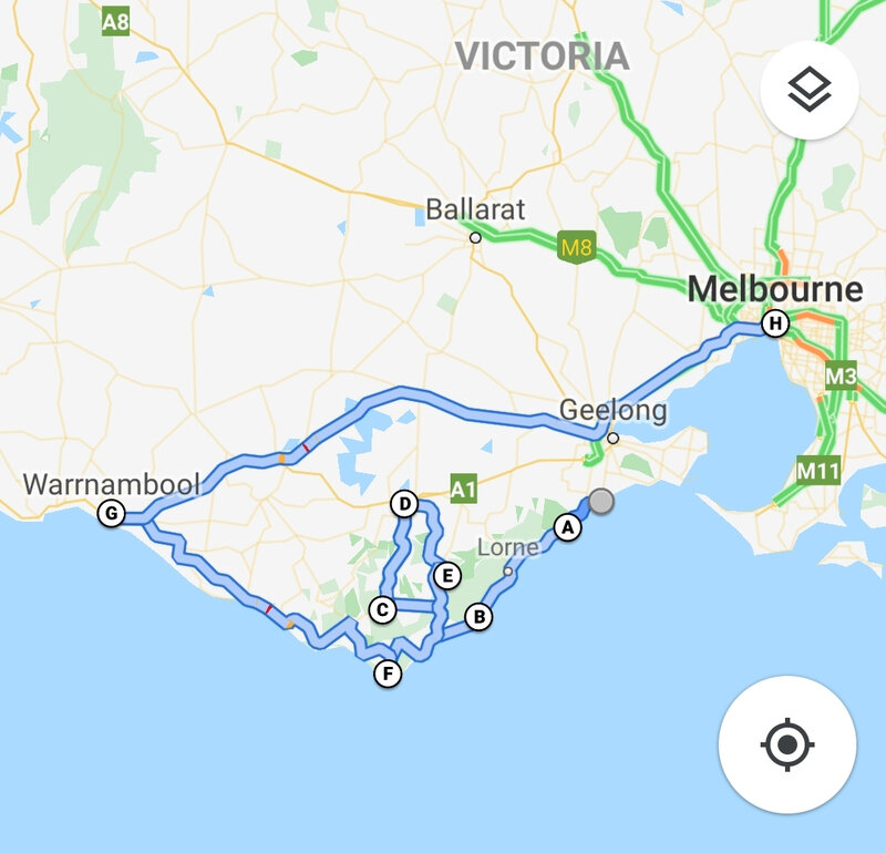 Screenshot_20191108-064337_Maps