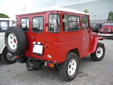 TOYOTA_Land_Cruiser_Offenbourg__2_