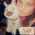 Moi & Volt