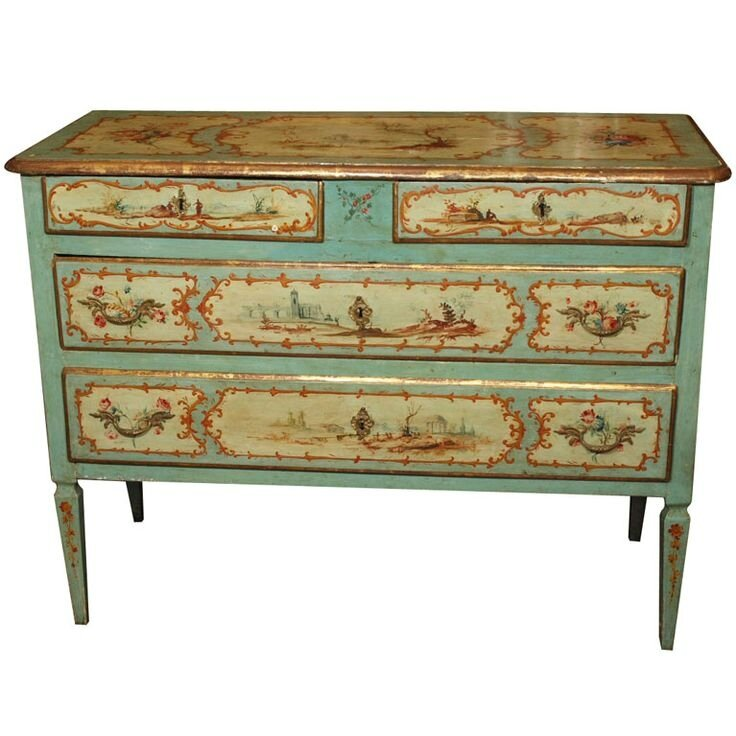 e980fc5f90bfdf8a7000caca399e58ed--victorian-furniture-furniture-vintage
