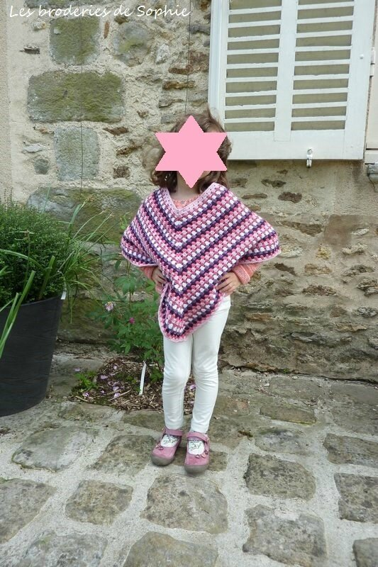 Poncho Esther (1)