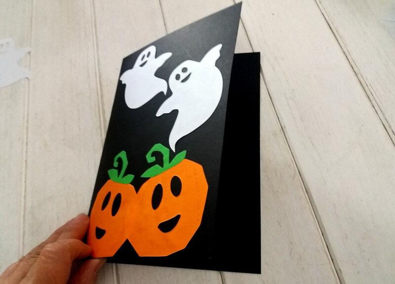 333-Automne-Carte d'Halloween (28)