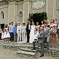 08 - 0668 - mariage anémone bertrand - 06 aout 2012