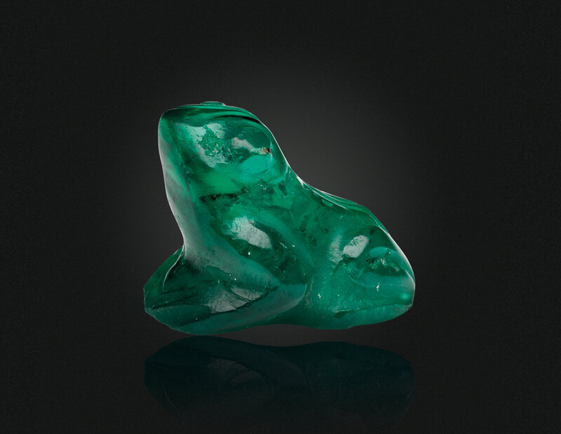 2019_NYR_17464_0058_000(an_antique_carved_emerald_frog)