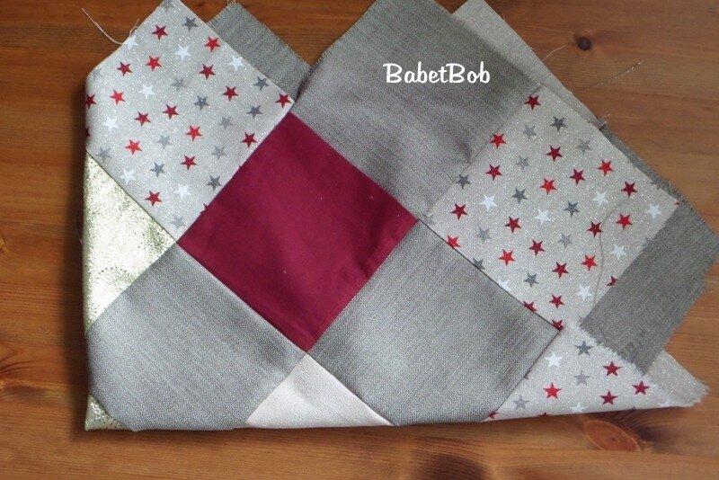 sacs 22 carrés (5)
