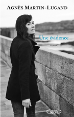 UNE_EVIDENCE_poster