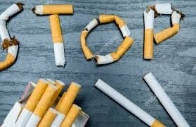 Stop au tabac,drogue,cigarette et alcool grace , plus grand maitre marabout