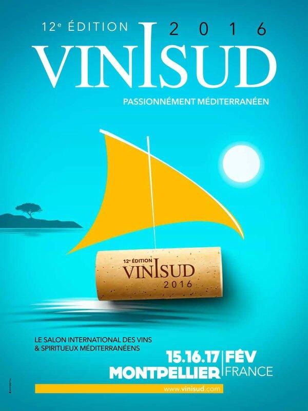 vinisud_2016-ap_fra_vins_et_gastronomie_240x320mm-v1