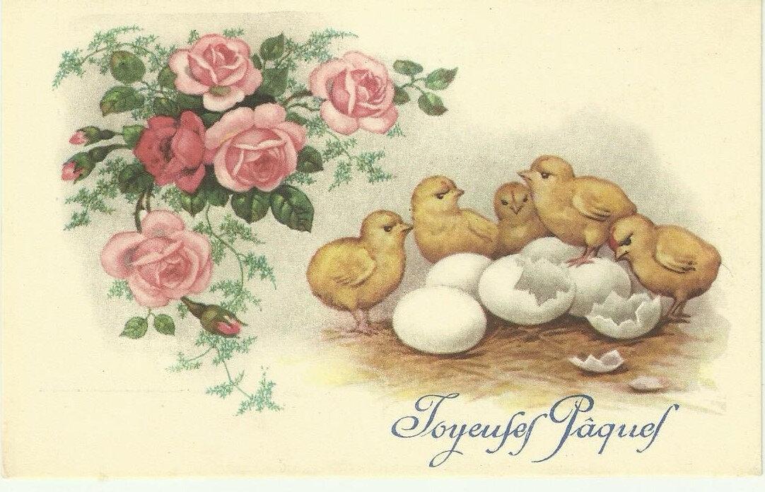 Si le Carême commence forcément un mercredi, il est surtout calculé à partir de la date du dimanche de Pâques.