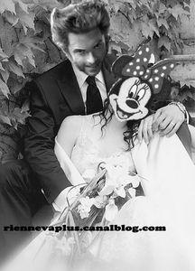 disney_marvel_mariage_minnie_wolverine