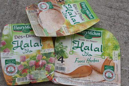 FM_halal
