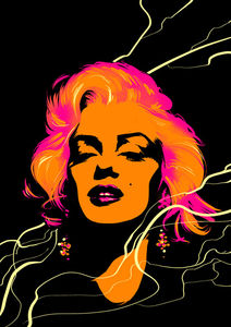 Marilyn_Monroe_Portrait_Illustration_2