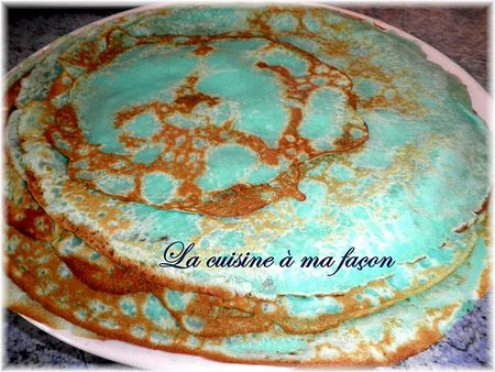 crepes_bleues