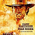 Les 100 visages du western :
