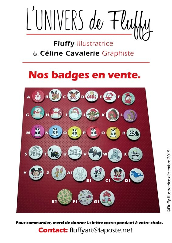 vente_badges_univers_fluffy_V_blog_ok