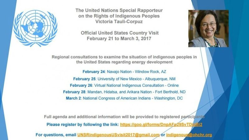 unsr_rights_of_indigenous_peoples_us_visit_flyer