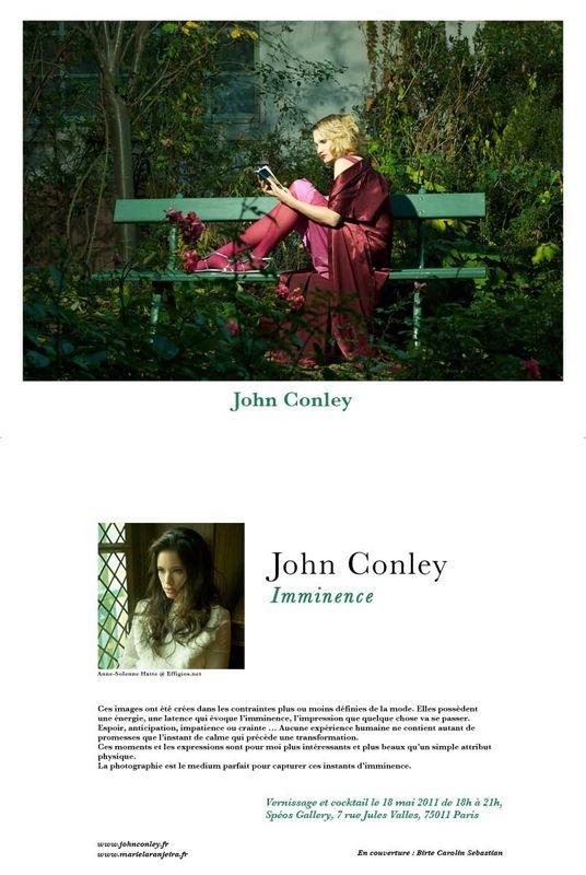Imminence_John_Conley