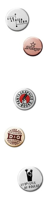 badges_collec_4
