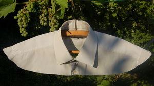 d_coupe_chemise_blouse