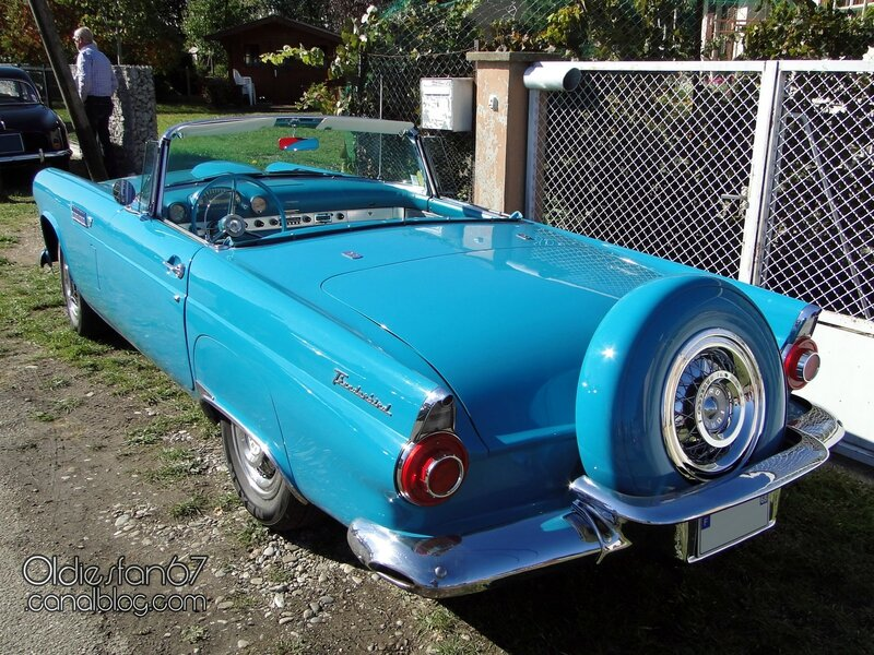 ford-thunderbird-continental-kit-1956-02