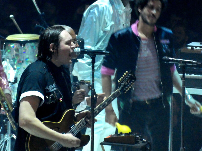 2018 04 28 Arcade Fire AccorHotels Arena (127)