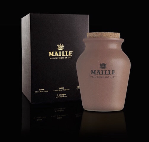 maille moutarde cepes truffe 2