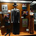 Country Music hall of fame (232).JPG
