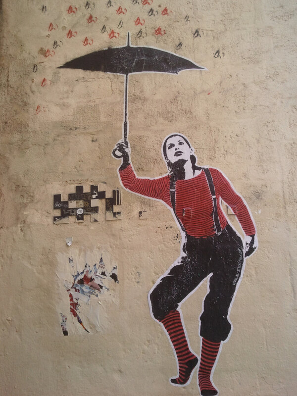 funambule-collage-non-signc3a9-aoc3bbt-2011-montpellier1