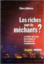les riches sont tils mechants