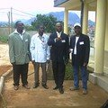 leaders_jeunes_douala