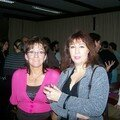 Photos Natalia 577