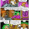 Gastroboy (p27/28)