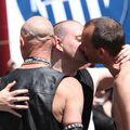 Gay Pride 1 301