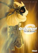 gunnm-edition-originale-6-glenat