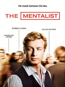 the_mentalist_affiche