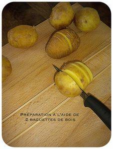 Pommes_de_terre_a_la_suedoise_1