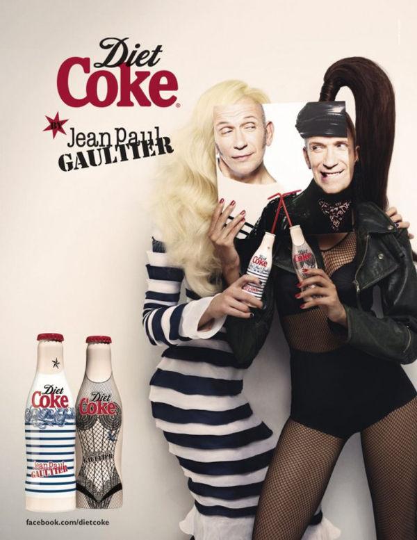 Diet_Coke_Jean_Paul_Gaultier_02