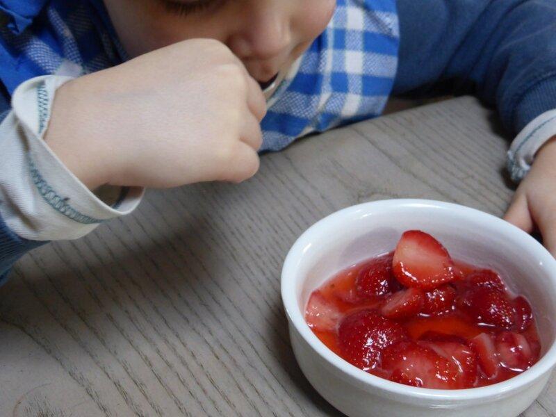 12-fraises (6)