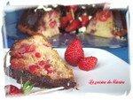 couronne_chocolat_e_cerises_aigres_et_fraises