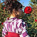 Photos & vidéos instagram : ( [account @yuki_sasou] - |2017.11.14 - 02h35| yuki saso )