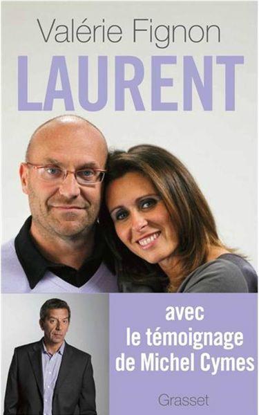 Val&Laurent