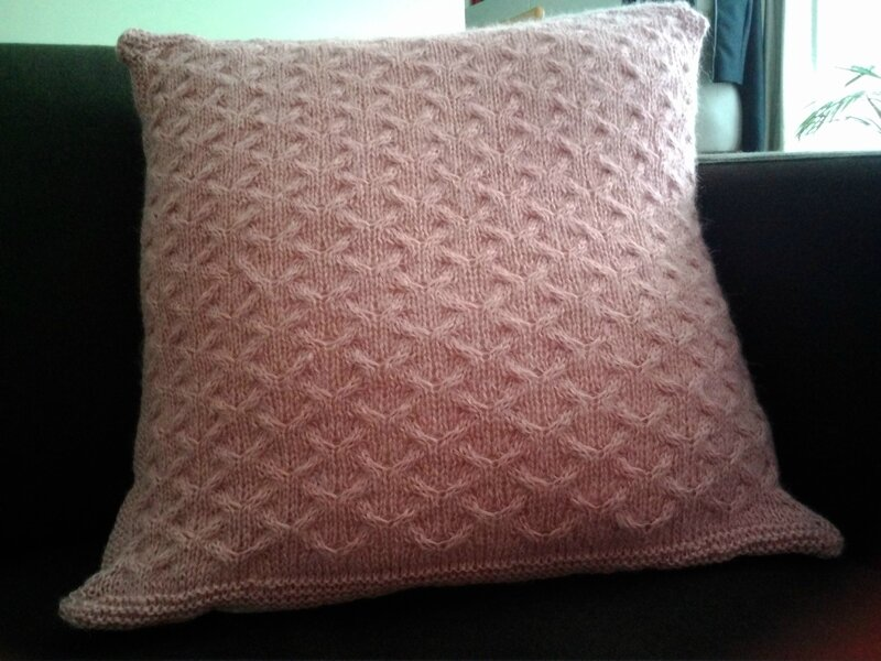 coussin2- (9)